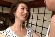 湯川美智子02