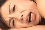 デカ乳輪の垂れ乳熟女がソープ潜望鏡!激しい手マンでアヘ顔アクメ!時越芙美江0
