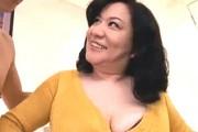 爆乳熟女が初撮りエッチで野獣の雄叫びあげて大絶叫イキまくり!愛田正子0