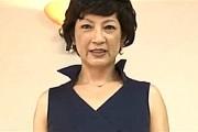 清楚なセレブ熟女が初撮りで手マンアクメ!フェラ抜きが激エロ!染谷京香