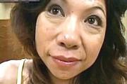 ケバい厚化粧の50代熟女の乳首はピンク色!3Pエッチで潮吹きまくり鳴きまくり!竹田悦子