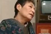 「オマ●コいいな〜」七十路高齢熟女がコタツで手マンオナニー!孫に見つかりシラを切る!