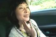 清楚な五十路団地妻が超絶淫乱女!ローターで汗だく連続アクメでイキまくり!