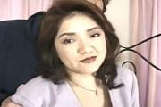 エロケバい高齢熟女がソフトSMプレイでシワシワのデカ乳輪揺らして中出しセックス!