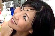 息子の前でオナニーする変態熟女母!ガン突きされアヘ顔で中出し近親相姦!増山恭子