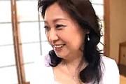 「イグイグ〜」デカ乳輪の五十路熟女が初撮りで連続クリイキ!三木藤乃