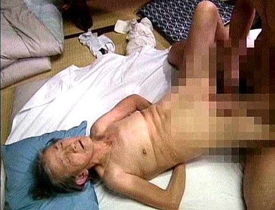 清水いね(75歳)久本ウメ(73歳)02