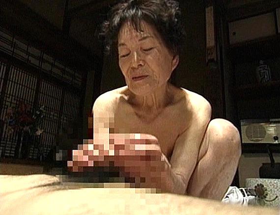 清水いね(75歳)久本ウメ(73歳)04
