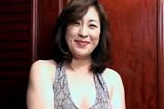 淫乱熟女の母親が息子に黒乳首をしゃぶらせ激ピストンされアヘアヘ!田中芳江0