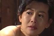 借金妻は中年オヤジに寝取られ息子の童貞を奪う情婦に堕ちる!浅井舞香
