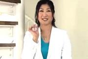 五十路熟女が教えるアナルセックス講座!藤沢芳恵