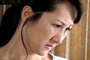 地味顔熟女は義弟に調教されオナニー潮吹きする淫乱女に堕ちる!吉沢江里子