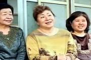 還暦熟女や七十路熟女達の中出し温泉バスツアー!川崎ゆうこ•石川道