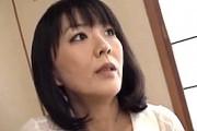 専業主婦は時間も性浴も持て余し昼間からオナニー三昧!円城ひとみ