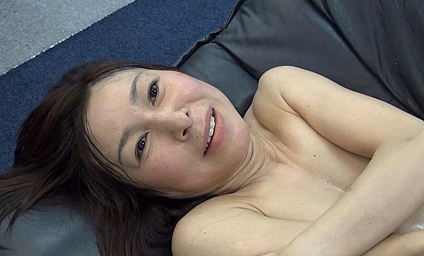 香田美子(中山穂香)