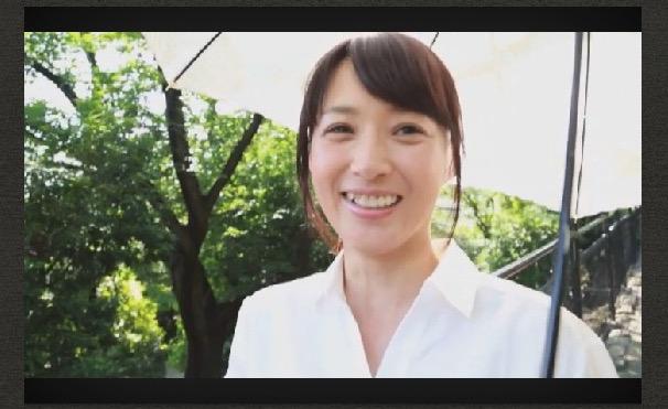 50代…人生最後の決断… 安野 由美 50歳 最終章