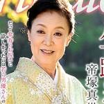 2017年初頭、80歳AV女優誕生!いよいよ時代は八十路熟女へ![新作紹介]