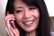 肉食美熟女は若いデカマラ大好きで昼間から激ピストンされアヘ顔絶叫!三浦恵理子
