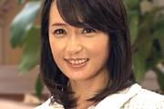 パートの美魔女が閉店後の店内で若い男子学生に激ピストンされ悶絶!安野由美
