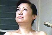 デカ乳輪の垂れ乳熟女が若い性に狂いアヘ顔大絶叫中出しやりまくり!三木藤乃