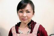 地味顔の五十路熟女は激しい腰振りでザーメン搾り取るテクニシャン!田所松子