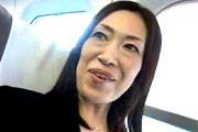 黒乳首のバツ2熟女が温泉旅行で白い本気汁を流してヨガリ鳴き!榎本久美子
