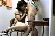 学習塾の先生と不倫する生徒の母親【素人投稿】2