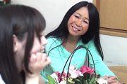 工藤久美子