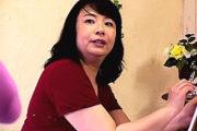 絵画教室の若い男性モデルに興奮した巨乳熟女がフェラ抜き!荒木すみれ