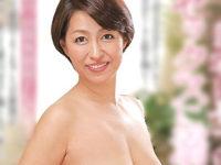 黒乳首の垂れ乳人妻が自宅にカレシを連れ込み汗だく浮気セックス三昧!片岡なぎさ
