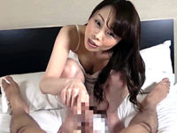 江口浩美・麻生千春・山崎澄代・新堂ルミ
