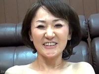 安西のぞみ・服部圭子2