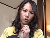 暴走する熟年の性欲!息子の初めての女になる母親!井上綾子