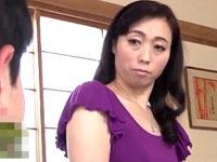 岡田智恵子0