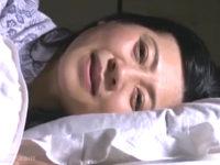 教壇で妄想するほど週3回の性生活が楽しみな熟女教師!吉永静子