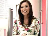 AV面接の即パコで初めての中イキ体験する茶髪熟女!好きなのは駅弁とマッチョ男!真咲凛・和田百美花