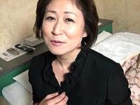 ドスケベな叔母が甥を誘いラブホでハメ撮り中出し!美里流季・黒沢礼子
