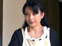 「奥さんの中に出すよ」「それだけはダメ〜」浮気に溺れた美熟女人妻!三浦恵理子