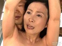 実話再現!工場内に拘束され毎日凌辱され続けた熟女姉妹!松下美香・遠野麗子