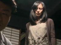 「私もセックスしたいのよ〜感じたいのよ!」義母の鬼気迫る肉欲が爆発!平岡里枝子