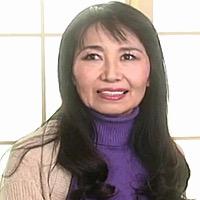 サリー・南條しのぶ・愛田正子