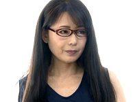 塾講師の熟妻が年頃の教え子に寝取られ痙攣イカされまくる!三浦恵理子