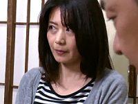 「硬くて太いのが好き!」絶倫夫と新婚生活でやりまくる幸せな美熟女!三浦恵理子