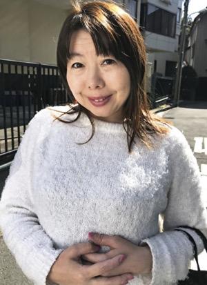 みさと(53)