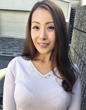 田山ゆかり(52)