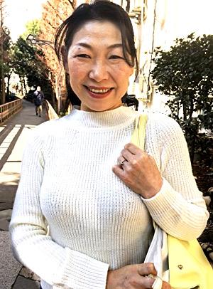日野楓(56)2