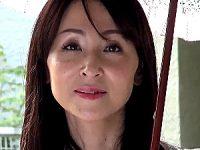 若い甥に細身の体を貫かれて恋に堕ちた美人叔母!安野由美・黒柳美沙子・香澄麗子
