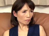 年頃の息子を性処理に使う超肉食の還暦母!中山香苗・隅田涼子