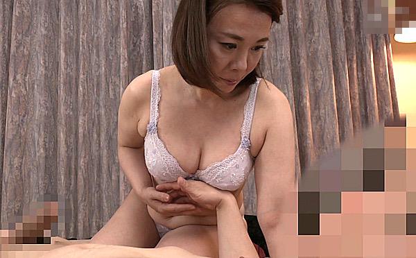 佐倉由美子