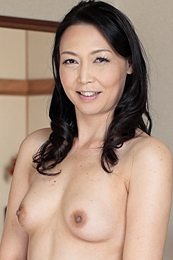 香子 54歳
